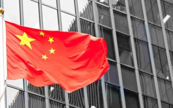 COVID-19 Update: China Eases Business Difficulties