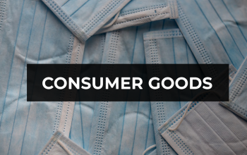Consumer Goods in Light of COVID-19 in China